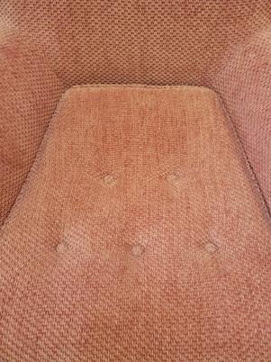 6100 - Club Chairs 12.jpg