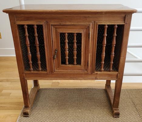 6099 - Spindle Cabinet.jpg