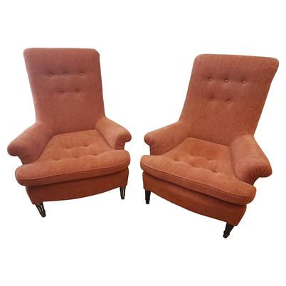 6100 - Club Chairs 20.jpg