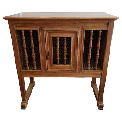 6099 - Spindle Cabinet 13.jpg