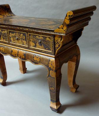 4851 - Tibetan Table 3.jpeg