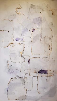 """Mystic"" by Louis Shields"