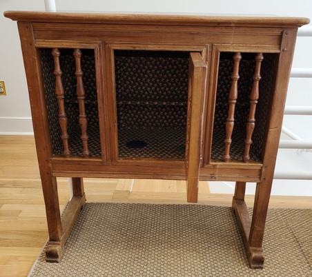 6099 - Spindle Cabinet 2.jpg