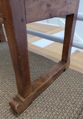 6099 - Spindle Cabinet 12.jpg