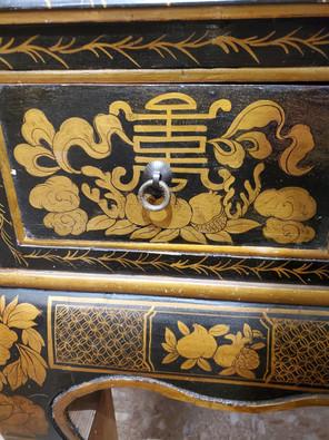 4851 - Tibetan Table 13.jpg