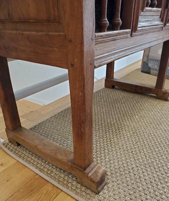 6099 - Spindle Cabinet 11.jpg