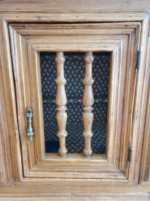 6099 - Spindle Cabinet 9.jpg