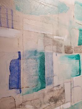"""""""Tsumani"""" by Louis Shields"""