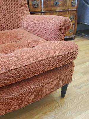 6100 - Club Chairs 16.jpg