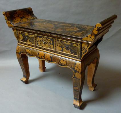 4851 - Tibetan Table 2.jpeg