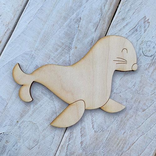 Plywood Seal 10 Pack