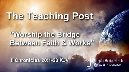 Christ Is Core organization, CRISIS CORE MAGAZINE, KJV Bible Research