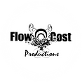 FLOWCOST - Logotipo 2019 (invertido).png