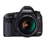 CANON 5D.png
