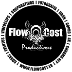 FLOWCOST - Logotipo 2019.png