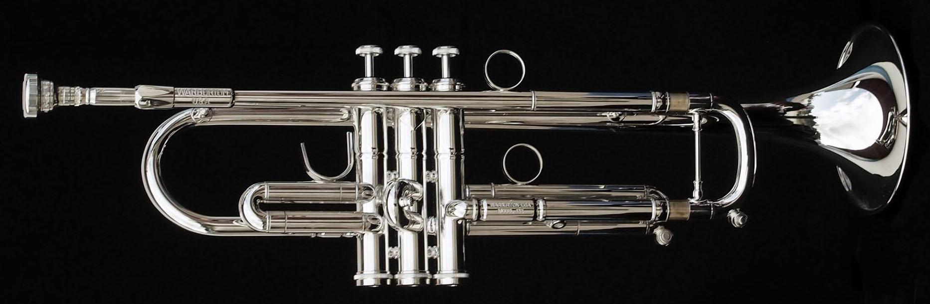 warburton-trumpet