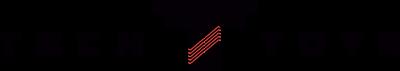 logo techtoys.png