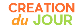 creation logo.png