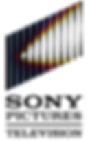 sonypiclogo.png