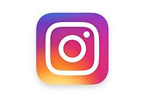 creation du jour Marielle Zuccarelli Levine instagram