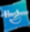Hasbro logo png.png