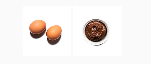choclate ingredients.png