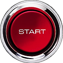 start button.png
