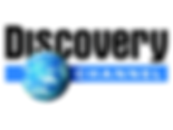 Discovery-channel-logo-old.png