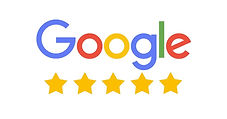 Creation Du Jour Google Reviews