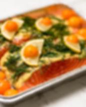 baked mustard salmon 2.jpg