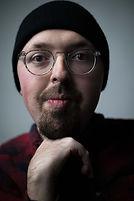 Brian Headshots-07026.jpg