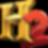 H2-Logo.png