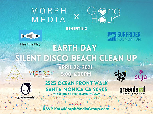 MM EARTH DAY Beach Clean-up-min.jpeg