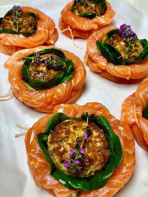 Crab stuffed salmon.jpg