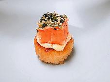 sushi 2 2.jpg
