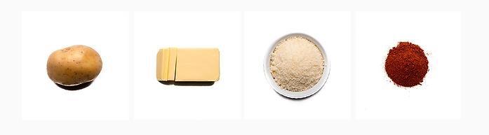 Potato ingredients.png