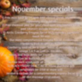 November Specials-2.jpg