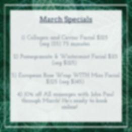 March Specials.jpg