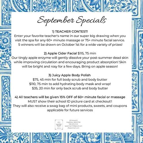 September Specials.png