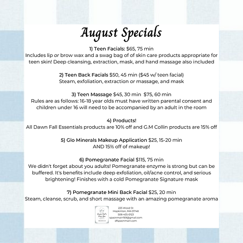 August Specials.png