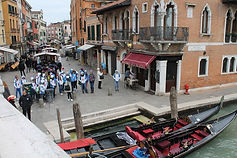 individualnye-ekskursii-po-venecii