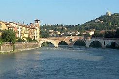 Верона-Мост Петра .jpg
