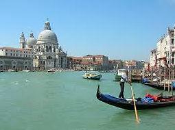 Венеция экскурсии на русском языке