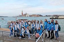 individualnye-ekskursii-po-venecii-na-russkom