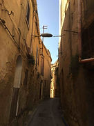 Агридженто Венеция экскурсии