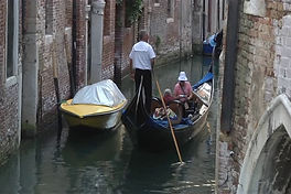individualnye-ekskursii-v-venecii