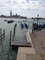ekskursii-po-venecii
