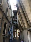 Италия-гид Венеция Тревизо