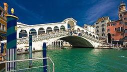 excursions-veneciya