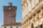 Италия Венеция Гид Виченца